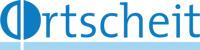 Ortscheit_Logo_071206_200